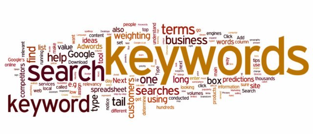 SEO for UK & USA Salons  Search Keywords and Phrases