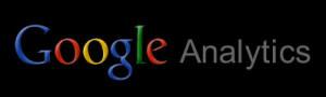 Salon Google Analytics