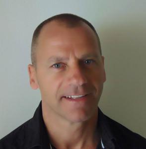 Mike-Belshaw-Salon-Guru