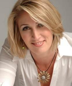 sarah-kitt-salon-guru-lead-client-manager