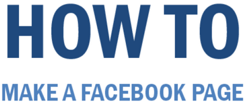 how-to-make-a-salon facebook-page