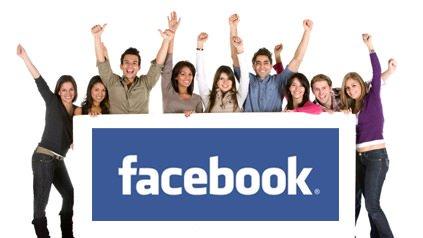 more increase-Facebook-Fans