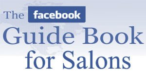 Salon Facebook-Guide
