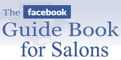 Hair Salon Facebook pages – our free guides