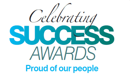 More Fans for your Salon Page – staff awards
