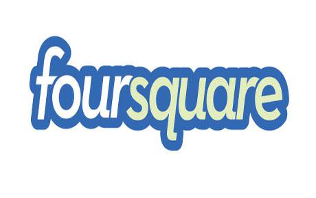 Foursquare for Hair & Beauty Salons