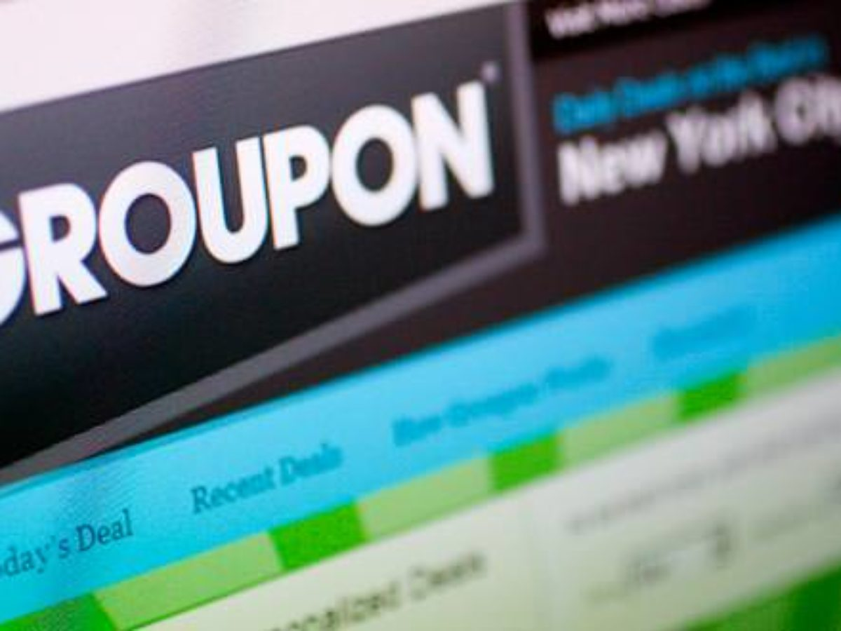Discount Coupons for Salons – marketing dream or nightmare?