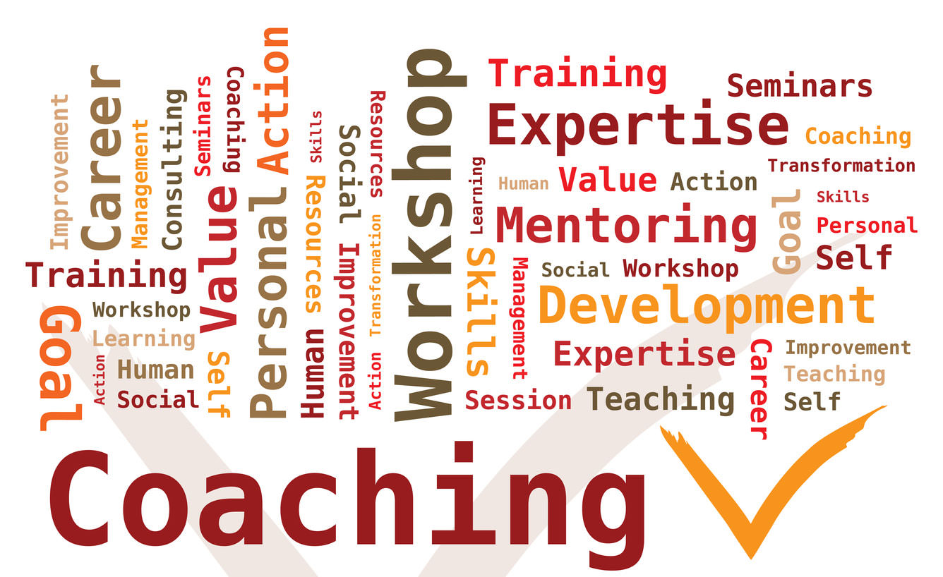 Salon marketing on the internet an expert guide for Salon marketing
