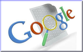 Salon-SEO-Google