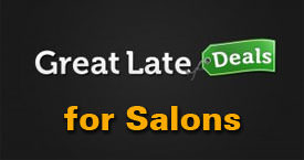 Late-Deals-Salons