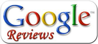 salon-reviews-google
