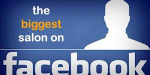 biggest-salon-facebook