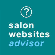 salon-website-advice