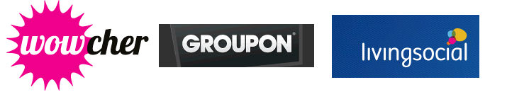salon-coupons deals
