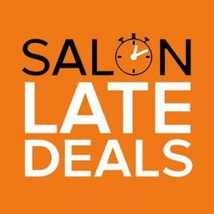 Salon-Late-Deals-logo