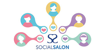 Social Salon – what is it?