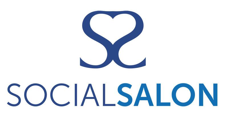 Social_Salon_Logo