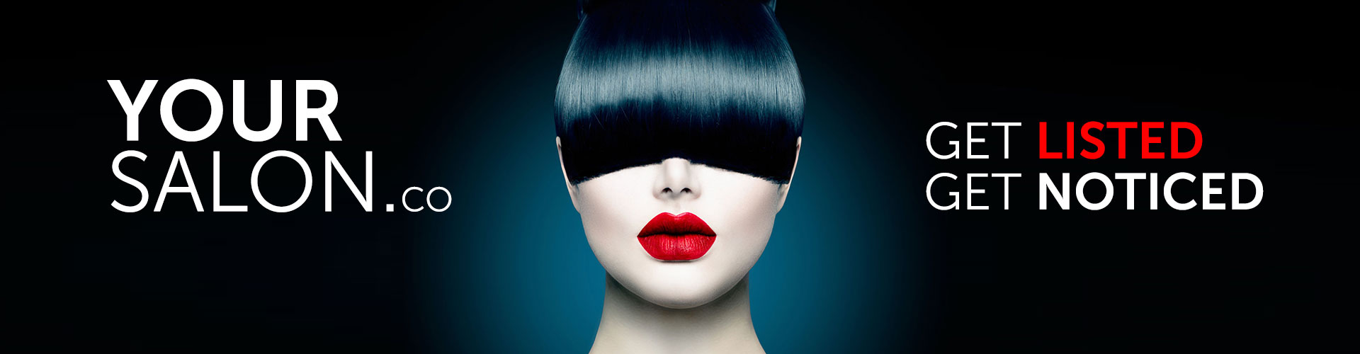 Salon Directory Listing for free