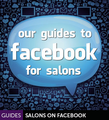 GUIDE-SALONS-ON-FACEBOOK