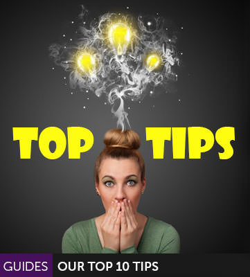 Salon Marketing-TOP-TIPS