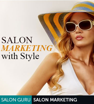 salon-guru-salon-marketing