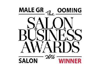 male-grooming-salon-winner