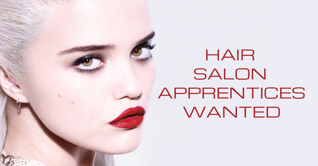 hair-salon-apprentices-wanted2