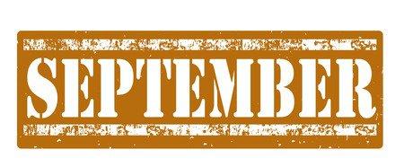 September Marketing Plan for Salons