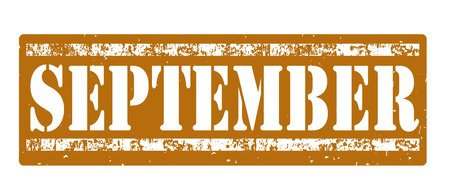 September Marketing Plan for Salons