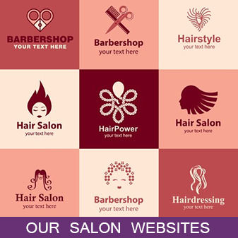 Welcome to Salon Guru