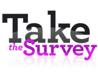 salon-client-surveys