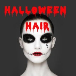 halloween-hair-Small