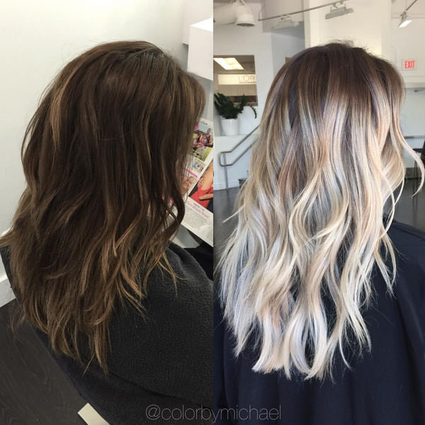 olaplex salon marketing