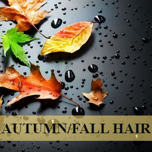 autumn-winter-hair-trends-small
