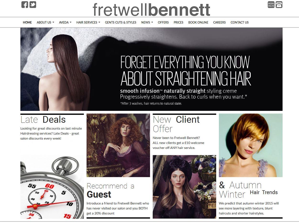 Fretwell_Bennett_Salon_Manchester_-_2015-11-03_10.22