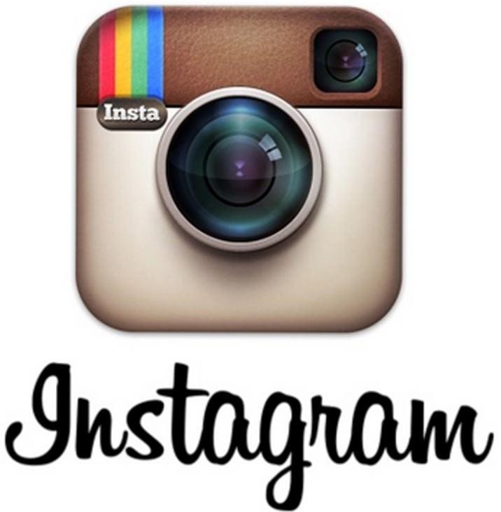 Instagram as part of your Salon's Social Media Marketing