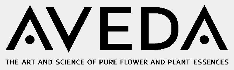 Aveda-Company-Logo