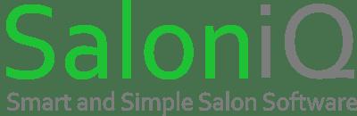 SaloniQ400