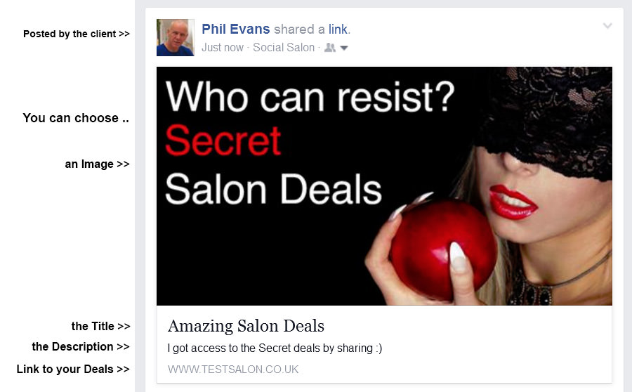 Secret-deals-post