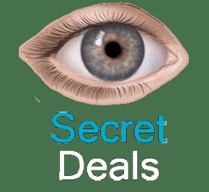 secret-deals