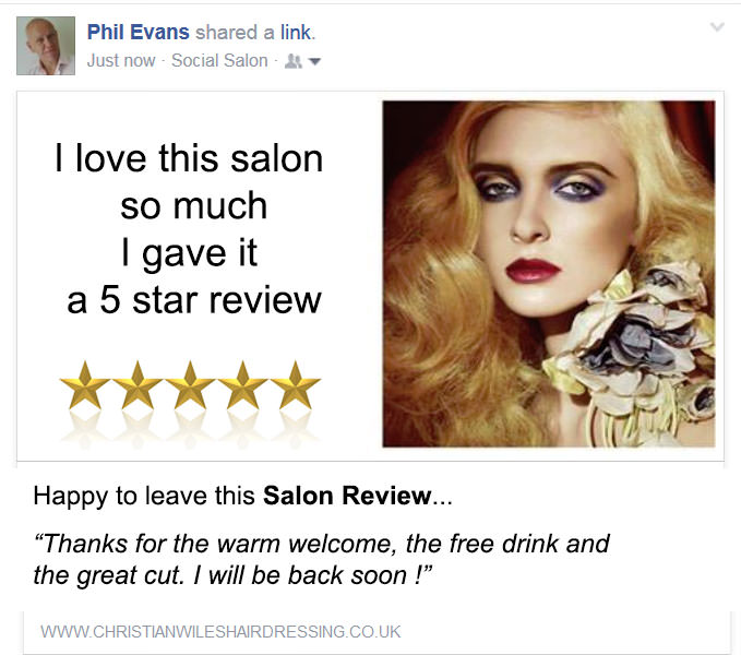 salon-review
