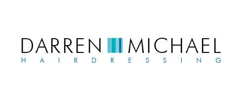 Darren Michael – Oldham – testimonial