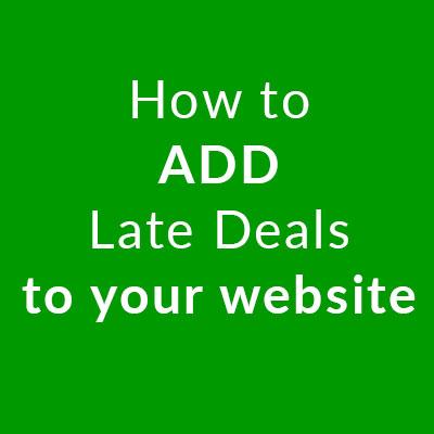 add-salon-late-deals
