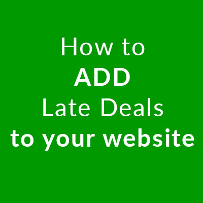 add-salon-late-deals