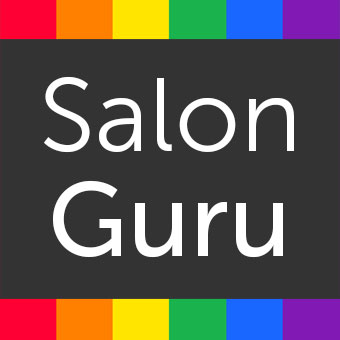 Salon Guru