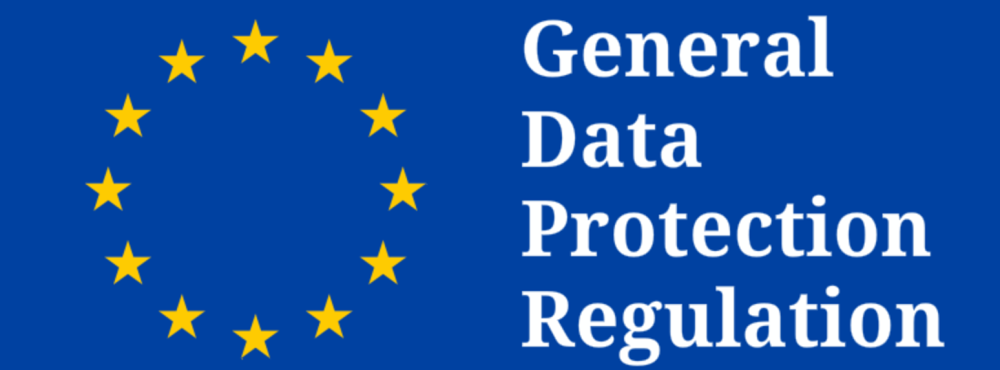 The new Data Protection law (GDPR) for Salons