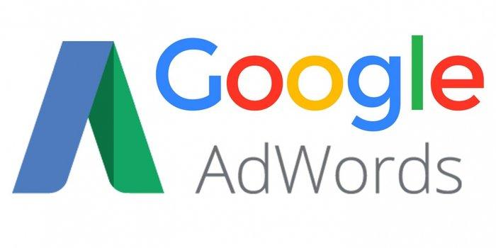 google adwords hair beauty salons