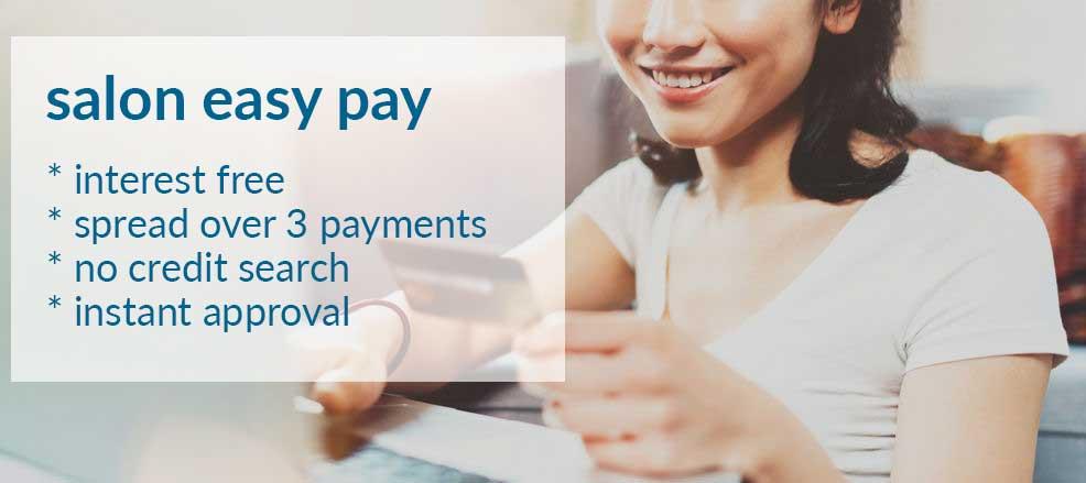 salon-easy-pay
