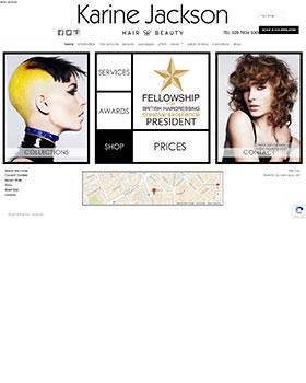 Karine-Jackson-Hair-&-Beauty-Salon