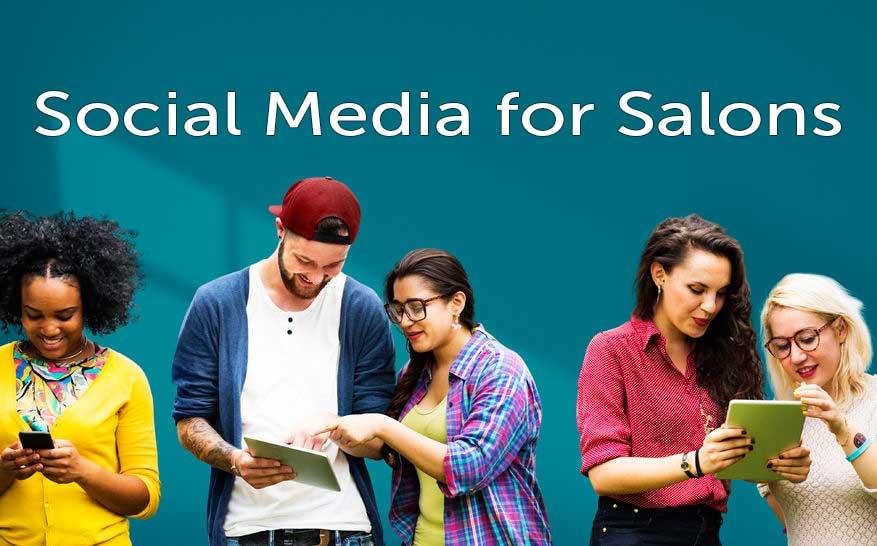 social-media-facebook-service-for-salons